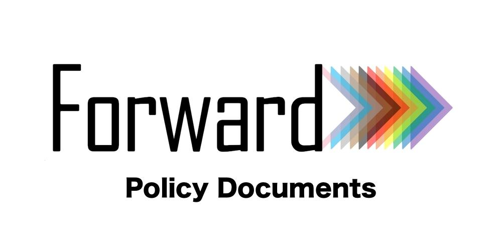 Forward-Policy-Documents-Header